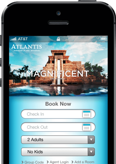 iphone-mockup_Atlantis
