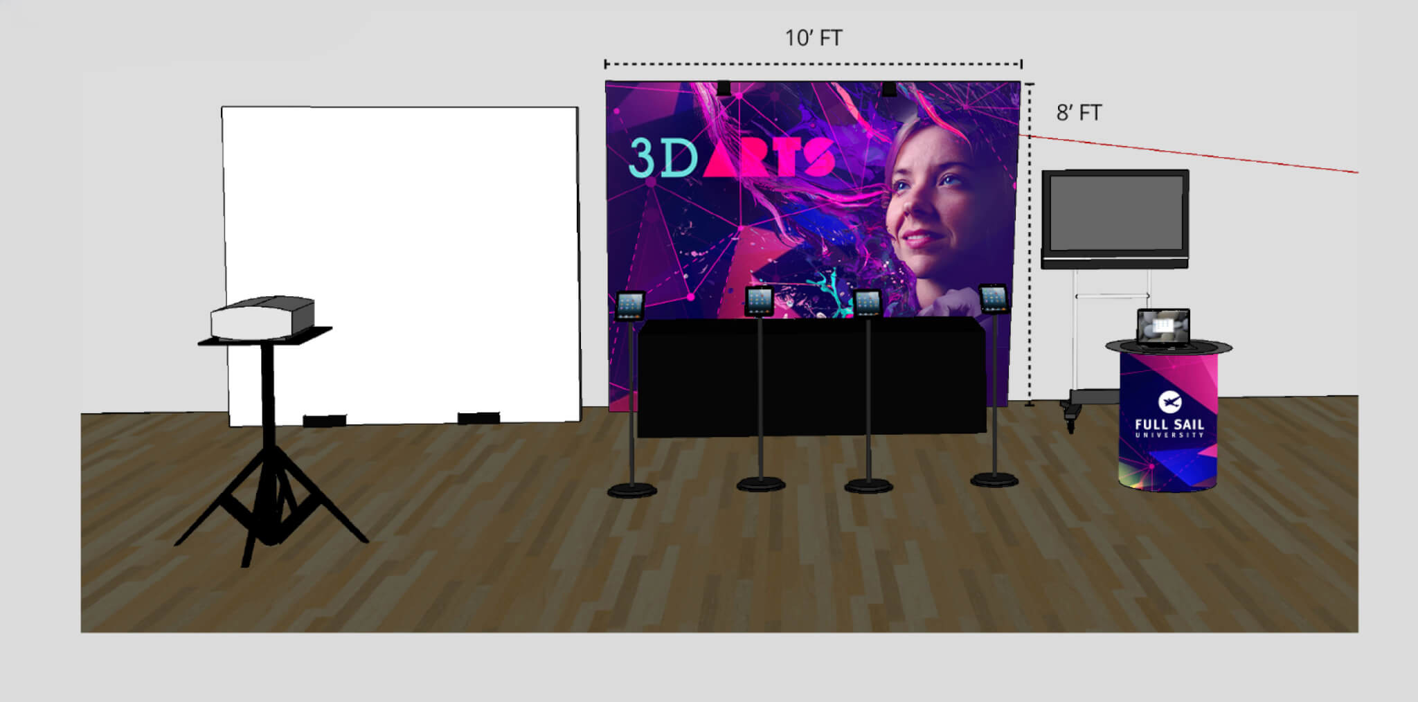 techfest_displaycomps_b-8cropped