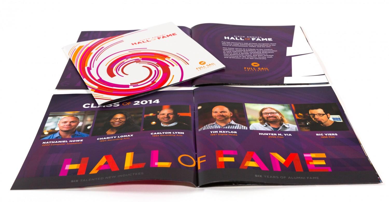 HOF6_Brochure_site