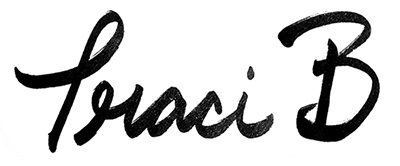img_0672_logo_cropped_black_xsm
