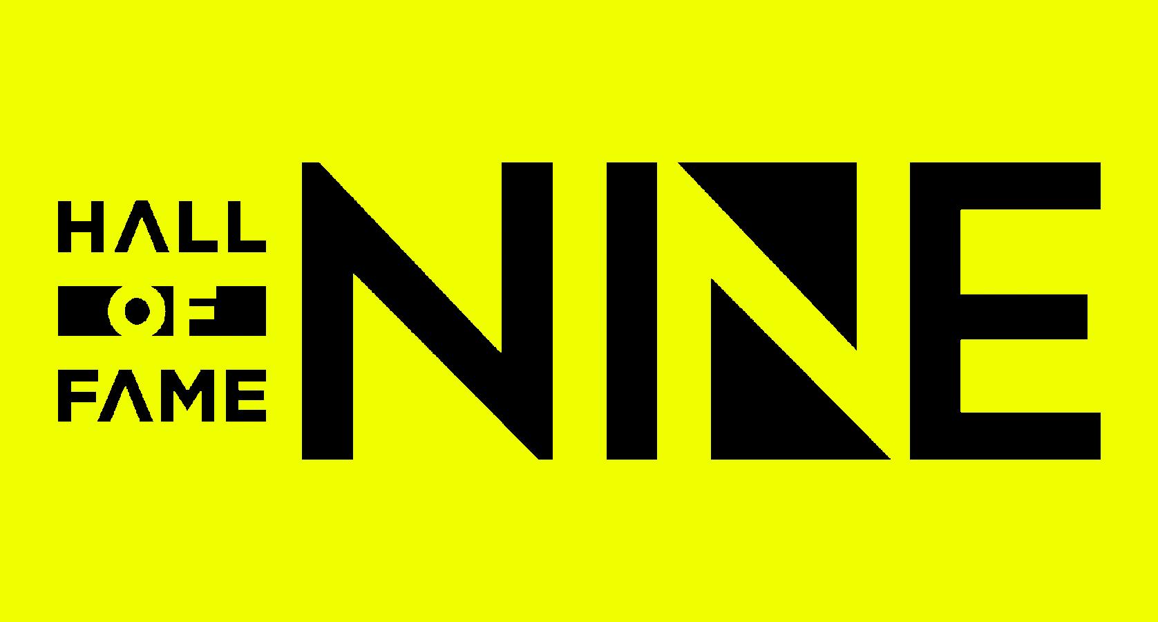 overlaynine_yellow